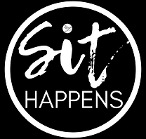Sit Happens Logo 2020-2.png