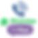 whatsapp-audio-zvonok.png