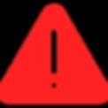 warning_symbol_in_red.png