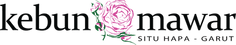 Logo kebun mawar copy.png