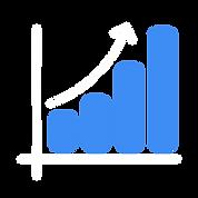 Graph_Grafik.png