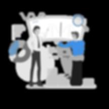 Visual_03_lab.png