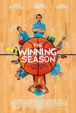 Winning Season.jpg