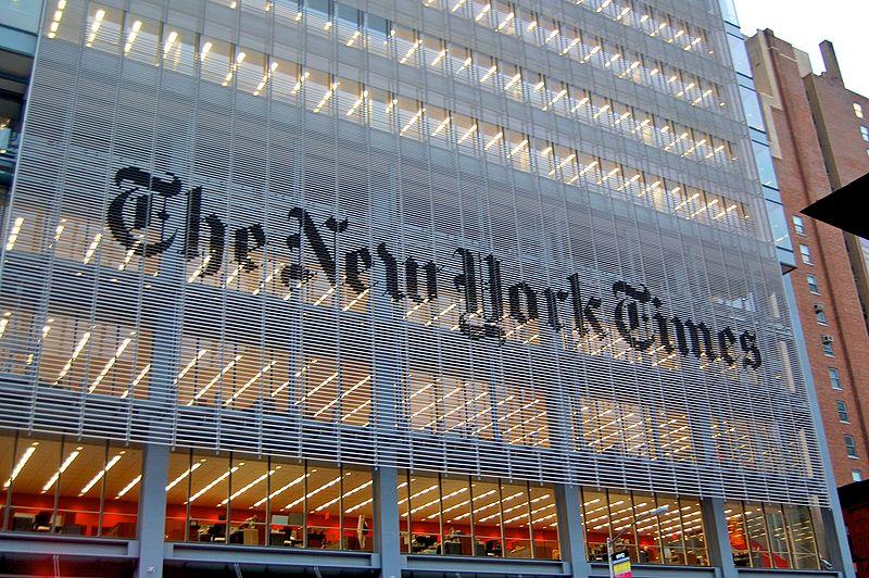 new-yorktimes.jpg