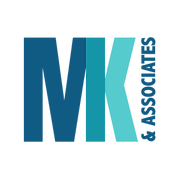 MK_PrimaryLogo_300x300.png