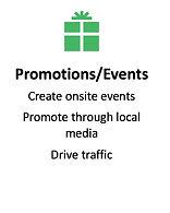 Promotions image.jpeg