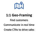 Geo-Framing image.jpeg