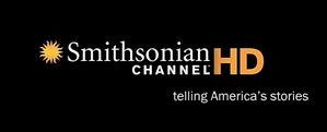 Smithsonian logo.jpeg