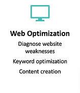 Web Marketing image.jpeg