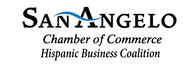 Hispanic Business Coalition Logo.png