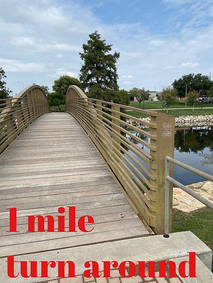 1 mile.jpg