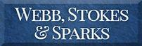 Webb Stokes and Sparks.JPG