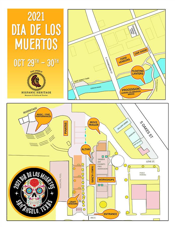 Dia De los Muertos Map with events.jpg