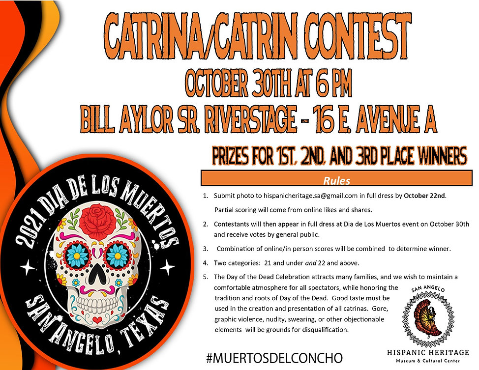 DDLM Catrin Catrina Contest.jpg