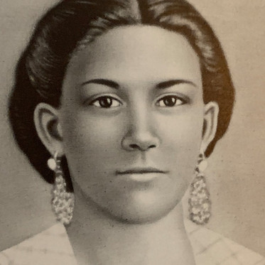 San Angelo founder names city after patron Saint