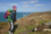 28_-_amy_on_the_coast_path.jpg