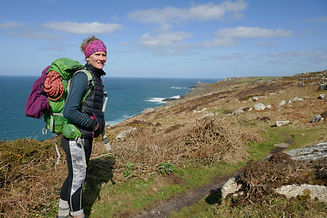 28_-_amy_on_the_coast_path.jpg