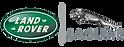 Jaguar-Land-Rover-Logo.png