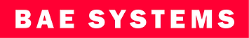 800px-BAE_SYSTEMS.svg.png