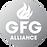 GFG Alliance Podcast