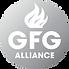GFG-1.png