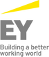 EY_Logo_small.png