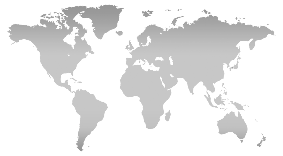 map-clear.png