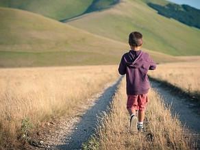 7 pautas breves para facilitar la obediencia de los niños