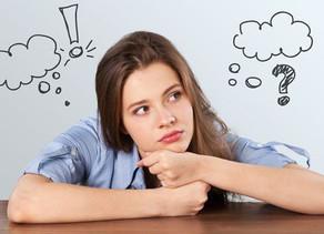 ¿Cómo saber si un psicólogo es un buen profesional?