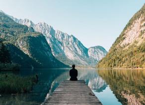 Ventajas de realizar terapia psicológica en verano