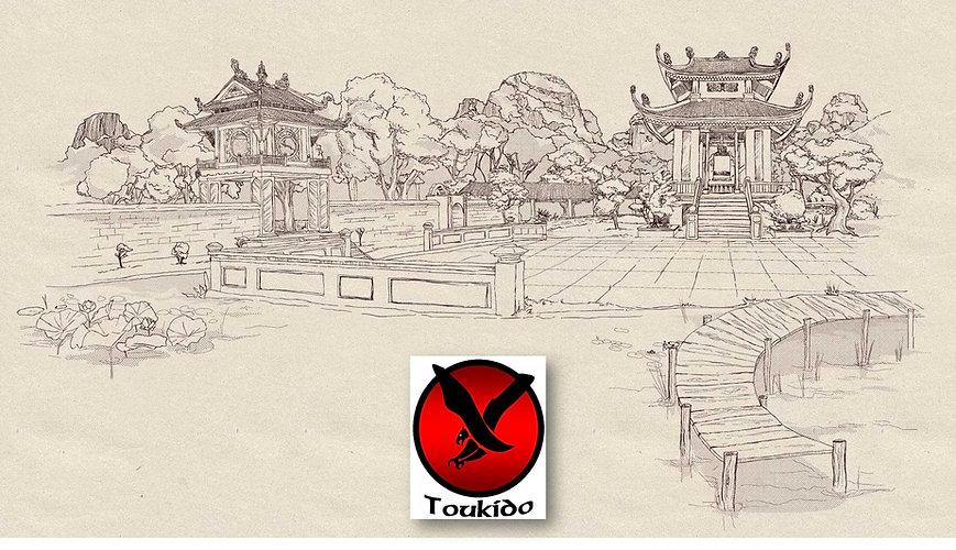 ToukidoBackground2.jpg