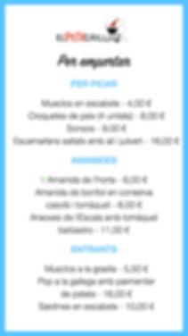 Menjar per emportar Calella.001.jpeg