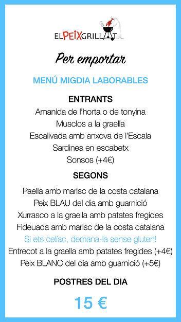 Menjar per emportar Calella.003.jpeg