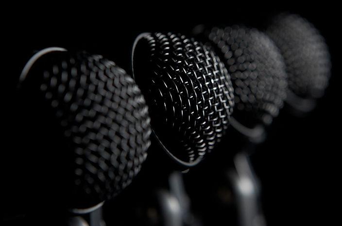 photo-microphone-1.jpg