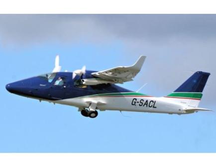 G-SACL Ext-1.JPG