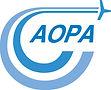 AOPA two tone logo.JPG