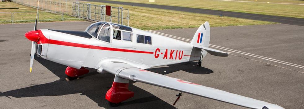 G-AKIU-Ext-3.JPG