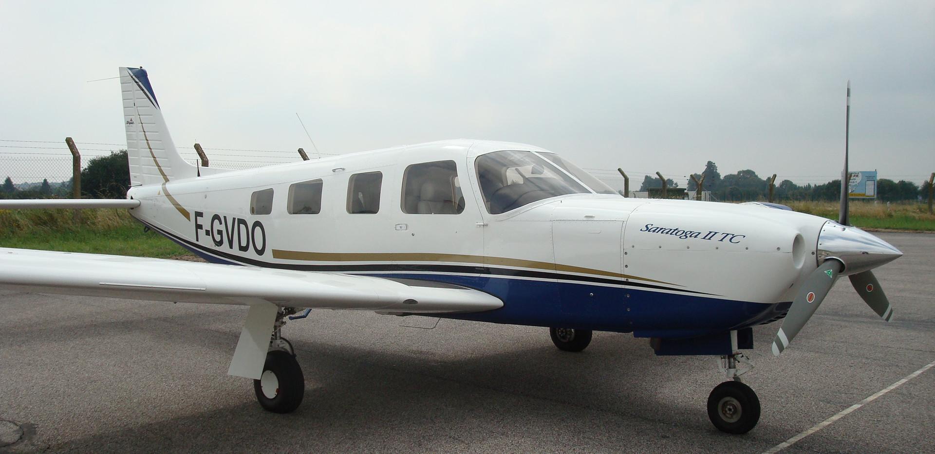 DSC02149.JPG