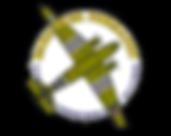 logo-white-400.png