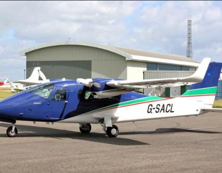 G-SACL Ext-2.JPG