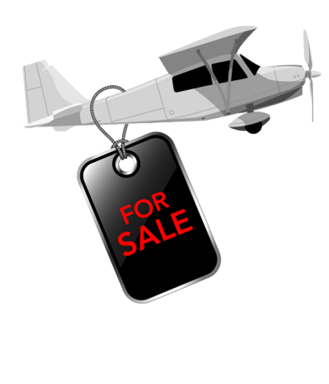 Aircraft for sale tag.png
