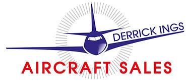 Derrick Ings logo.jpg