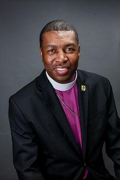 Bishop Ray Neal (1).jpg