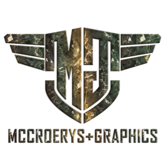 New MG logo-monogram-with-emblem-shield-shape-design (army fatigues).png