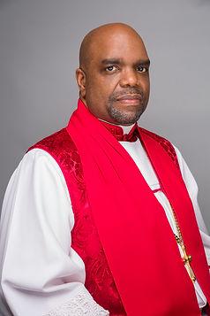Bishop Aaron B, Lackey, Sr..jpg