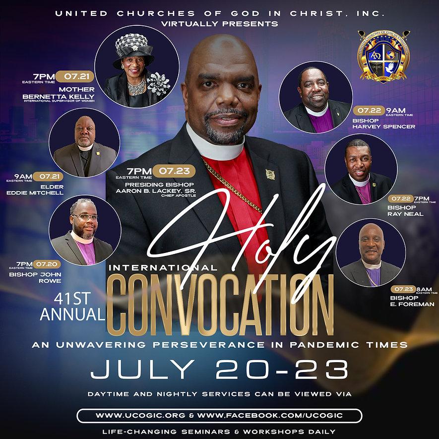 ucogic holy convocation 2021-2.jpg