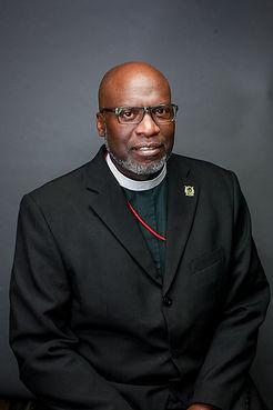 Pastor Danzel Anderson.jpg