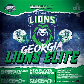 GA Lions Elite Updated 2021 Football Flyer 5x5.jpg