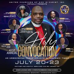ucogic holy convocation 2021.jpg