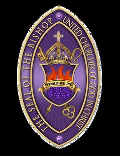 Bishop Seal.png